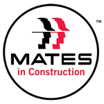 MATES in Construction WA